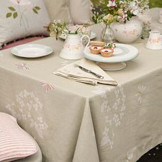 So many beautiful designs to choose from, Loving Susie Watson Designs.