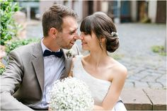 Hochzeitsfotos, Kinderfoto, Familienfoto in Aschaffenburg/Laufach und Umgebung » page 2