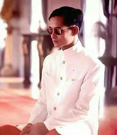 🙏🙏🙏 His Majesty King Bhumibol Adulyadej of Thailand 🙏🙏🙏 King Phumipol, King Rama 9, King Of Kings, King Queen, King Thailand, Queen Sirikit, Bhumibol Adulyadej, King Of My Heart, Great King
