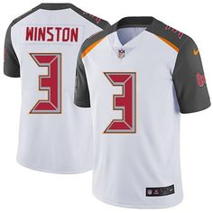 33 Best Wholesale Tampa Bay Buccaneers jerseys images in 2017 | Nfl  supplier