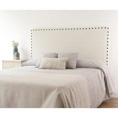 http://kenayhome.com/13337-category_default/soft-cabecero-tapizado-ecopiel.jpg