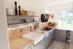 Innenarchitektur:Kühles Bilder Kuche Landhausstil Kche Landhaus Modern Haus  Mbel Kche Im Landhausstil Gestalten Bilder