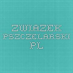 zwiazek-pszczelarski.pl