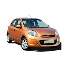 View Nissan Micra Active Price in India (Starts at 3,50,000) as on Jul 04, 2013.Latest New Nissan Micra Active 2012 Cost. Check On Road Prices online and Read Expert Reviews.