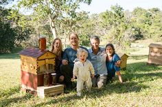 Share how you #beetogether to win a Flow™ Hive Classic!  If you refer friends you get more chances to win :)  %{link}