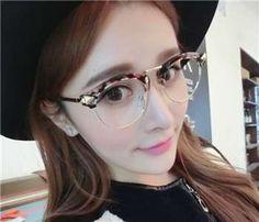 眼鏡2016