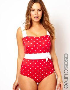 439ca1e036b 67 Best swim suits images