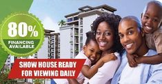 viewing before you Invest. For you to make the right decision. Call 0716171951 and book a site visit. Completion date is just a few months from now. Book your unit today. Green Zone, Site Visit, Investing, The Unit, Books, Libros, Book, Book Illustrations, Libri