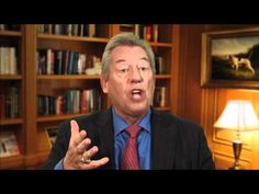 INSPIRING: A Minute With John Maxwell, Free Coaching Video