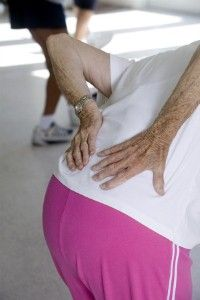22 best mid back pain relief images  lower back pain