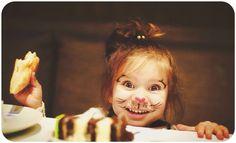 Чем удивить маленького привереду: подготавливаем меню на детский день рождения - http://www.yapokupayu.ru/blogs/post/chem-udivit-malenkogo-priveredu-podgotavlivaem-menyu-na-detskiy-den-rozhdeniya