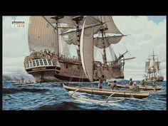 [Doku] Logbuch Bounty - Das Rätsel der Meuterei (HD) - YouTube