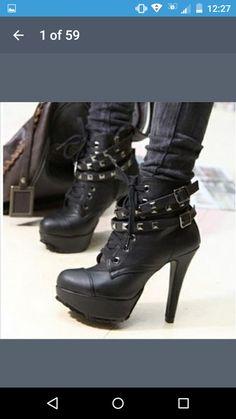 db2f318ba30 41 Best Shoes images