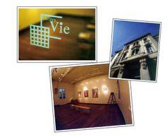 Gallery Vie image