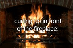Animated gif uploaded by ❁. Find images and videos about gif, winter and fireplace on We Heart It - the app to get lost in what you love.