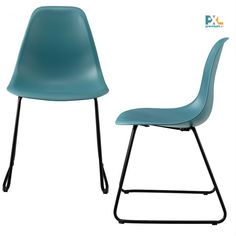 Táto pevná a stabilná [en.casa] Jedálenská stolička AANE-1205 v elegantnom prevedení, vyrobená vo vysokej kvalite z umelej hmoty (PP), zaujme čistým tvarom, moderným dizajnom a vynikajúcimi úžitkovými vlastnosťami. Svoje miesto si zastane v kuchyni, jedálni, obývačke alebo pracovni. Štýlovým vzhľadom skvele zapadne aj do kaviarne, reštaurácie, cukrárne.