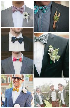 Bridal Style – How to Dress Your Groom and Groomsmen The Tux Shop Palm Beach Gardens