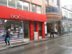 Doğa Kuaför Market şu şehirde: Eskişehir http://dogakuaformarket.com http://26es222.com