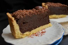 Cheesecake, Pie, Ice Cream, Desserts, Easter, Food, Christmas, Sweets, Torte