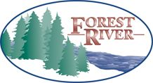 Find specifications for Forest River Solera Class C RVs. Search for specific Forest River Solera Class C information. Class C Motorhomes, Motorhomes For Sale, Rvs For Sale, Lite Travel Trailers, Cargo Trailers, Camping Trailers, Rv Camping, Glamping, Rv Manufacturers