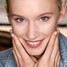 These 8 best CC creams are the secret to glowing, flawless skin.