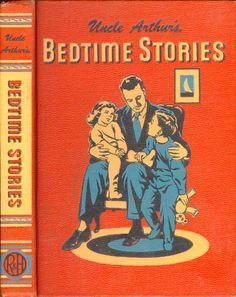 Old Children's Books, Vintage Books, Seventh Day Adventist, Fire Book, Vintage School, Bedtime Stories, Childrens Books, Childhood, Graphics