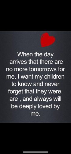 Mother Quotes : My heart.this is so true! My Children Quotes, Quotes For Kids, Family Quotes, Child Quotes, Love My Children, Mother Daughter Quotes, To My Daughter, Daughters, Proud Of You Quotes Daughter