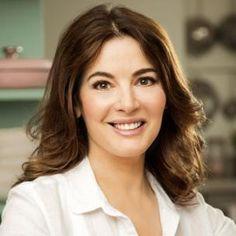 Nigella Lawson recipes BBC food