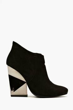 Kemp Ankle Boot $190.00