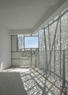 Gallery of La Part des Anges / BUPA Architectures - 3