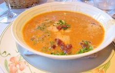sopa-de-peixe-algarvia-com-crotons