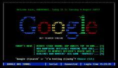 http://www.stcom.vn/vn/tin-tuc/628/luot-internet-nam-1980-voi-google-phien-ban-msdos.htm