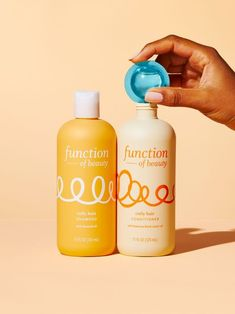 Shop Target for Function of Beauty. For a wide assortment of Function of Beauty visit Target.com today. Choose from contactless Same Day Delivery, Drive Up and more. Easy Lemon Curd, Target Hair Products, Shampoo For Curly Hair, Texturizer On Natural Hair, Jamaican Black Castor Oil, Coily Hair, Hair Regrowth, Unique Hairstyles, Shampoo And Conditioner