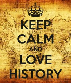 How To Write A Winning Essay On History