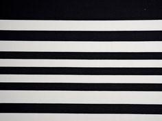 Milliblu's Wild Things, Jersey Streifen Animal Print Rug, Rugs, Shop, Animals, Decor, Stripes, Farmhouse Rugs, Animales, Decoration
