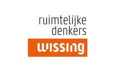 wissing, visual identity / logo design, by daily milk