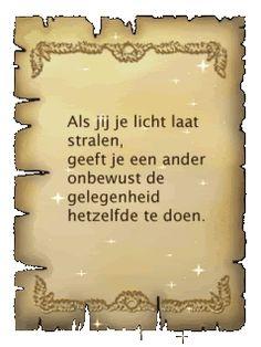 spreuken en afbeeldingen 197 beste afbeeldingen van Spreuken   Dutch quotes, Lyrics en  spreuken en afbeeldingen