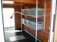garagen09_camp24magazin