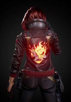 Cyberpunk 2077, Cyberpunk Games, Cyberpunk Girl, Arte Cyberpunk, Resident Evil Girl, Character Art, Character Design, Cyberpunk Aesthetic, Arte Robot