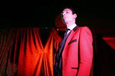 Night Of the Vampires. Leo Fishhead