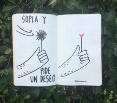 Deseo concedido (Alfonso Casas) Presents For Boyfriend, Boyfriend Gifts, Creative Jobs, More Than Words, All You Need Is Love, Love Book, Funny Images, Cute Illustration, My Books