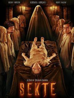 Sekte (2019) MP4 Full Movies Film, Movies, Painting, Movie, 2016 Movies, Film Stock, Painting Art, Films, Film Books