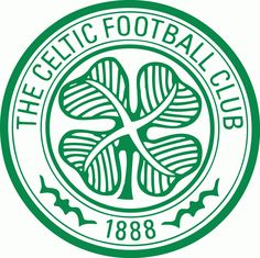 Celtic FC Primary Logo