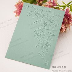 Cheap scrapbook albums 12 x 12, Buy Quality folder brochure directly from China scrapbook jewelry Suppliers:    scrapbook NEW  CHRISTMAS SCRAPBOOKING 3D STENCILS EMBOSSING FLODER cutting dies SNOW FLAKE DESIGNUSD 13.98/lotscrapbo