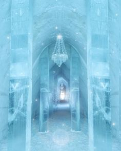 Frosty dreams . . #icehotel #outdoor #ig_nature #winter #loves_sweden_ #nature #naturelovers #ig_europe #ig_landscape #landscape #outdoors… Ice Hotel, Land Scape, Sweden, Europe, Outdoors, Dreams, Abstract, Winter, Artwork