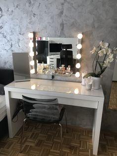 Home Interior, Interior Design Living Room, Bathroom Interior Design, Teen Room Decor, Bedroom Decor, Bedroom Ideas, Home Decor Items, Cheap Home Decor, Classic Home Decor