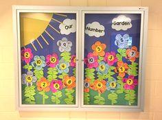 Kindergarten Step by Step: Fire Safety Week! - Little Minds at Work First Grade Teachers, 3rd Grade Math, Kindergarten Teachers, Grade 1, Teen Numbers, Math Numbers, Daily 3 Math, Fire Safety Week, Number Sense Activities