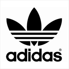 Shop Adidas clothing, accessories & more at Tillys. Find the best styles for men, women & kids today. With so much to choose from, you'll find the perfect Adidas clothing & accessories. Adidas Equipment Support, Adidas Logo, Logo Luxe, Logo Unique, App Design, Logo Design, Type Logo, Clothing Brand Logos, Popular Logos