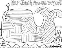 http://www.religiousdoodles.com/uploads/2/6/1/6/26162462/jonahwhale.pdf