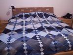Denim bedspread.                      Превью 236757-fa017-54696799-m750x740-ucf93a (400x300, 45Kb)